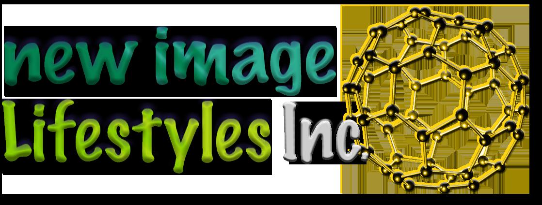 New Image Lifestyles